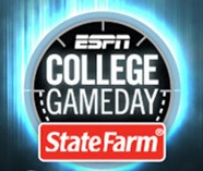 college-game-day