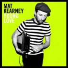 https://hdub996.files.wordpress.com/2012/01/mat_kearney_young_love.jpg?w=249